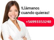 handyman_call