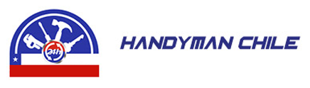 handy_logo_man